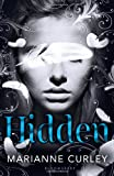 Hidden (The Avena Series)