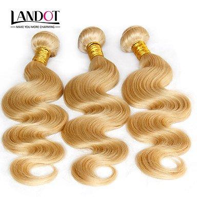 oofay-jfr-4pcs-lot-14-30-couleur-eau-de-javel-blond-indien-de-vague-de-corps-de-cheveux-remy-vierge-