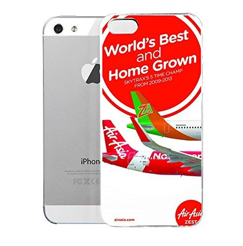 iphone-5s-case-asionairlinas-airasia-zest-redefines-budget-flying-asia-transport-stubs-iphone-5-case