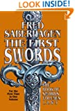 The First Swords: The Book of Swords Volumes 1, 2, & 3