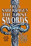 The First Swords (0312869169) by Saberhagen, Fred