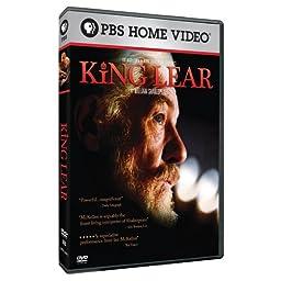 King Lear (Royal Shakespeare Company)