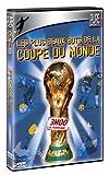 echange, troc Les plus beaux but de la coupe du monde
