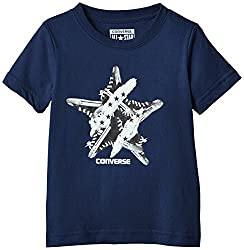 Converse Boys' T-Shirt