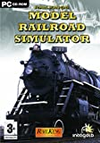 Railway King Railroad Simulator (PC)