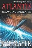 Atlantis Bermuda Triangle (Volume 2)