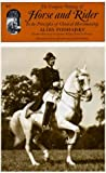 img - for By Alois Podhajsky - The Complete Training of Horse and Rider in the Principles of Classical Horsemanship (11.1.1982) book / textbook / text book