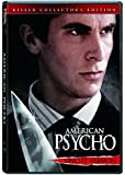 American Psycho (Uncut Version) (Killer Collector's Edition)