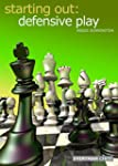 Starting Out: Defensive Play (English...