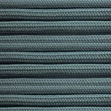Paracord Planet Nylon 550lb Type III 7 Strand Paracord Made in the U.S.A. -Foliage Green -