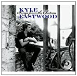 echange, troc Kyle Eastwood, Martyn Kaine - Songs From The Chateau