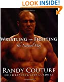 Wrestling for Fighting: The Natural Way