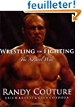 Wrestling for Fighting: The Natural W...