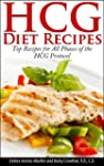 HCG Diet Recipes: Top Recipes for All...