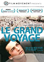 Le Grand Voyage (English Subtitled)