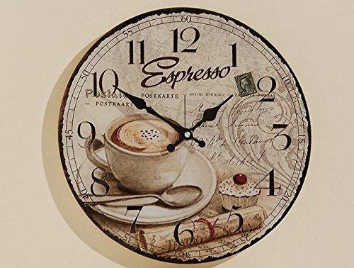 wanduhr-uhr-espresso-aus-glas-oe-ca-34-cm