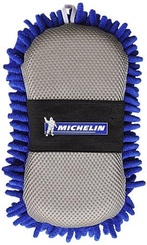 michelin-009483-eponge-de-lavage-chenille