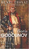 echange, troc Henri Troyat - De Boris Godounov à Michel Romanov