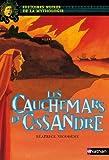 """Afficher """"Les Cauchemars de Cassandre"""""""
