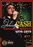 Johnny Cash: The 1976-1979 Christmas...