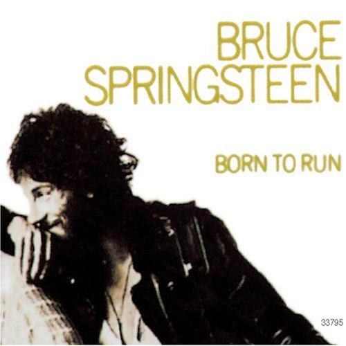 Various Artists - Born To Run - Zortam Music
