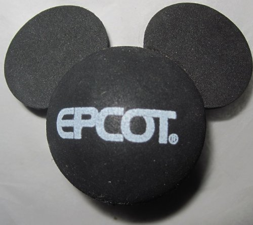 disney-mickey-head-epcot-antenna-topper