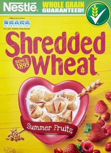 nestle-shredded-wheat-summer-fruits