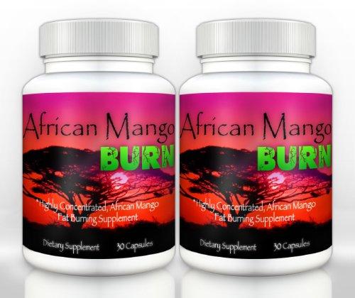 amazon diet pills appetite suppressant herbal tea