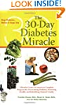 30-day Diabetes Miracle, The