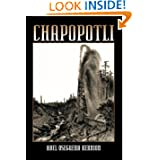 Chapopotli (Spanish Edition)