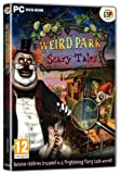 Weird Park 2: Scary Tales  (PC)