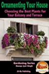 Ornamenting Your House - Choosing the...