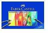 ファーバーカステル オイルパステル 36色セット 紙箱 127036