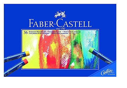 faber-castell-creative-studio-oil-pastels-box-of-36