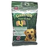 Green UM Treats (70 g)