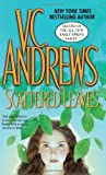 img - for Scattered Leaves (Early Spring) book / textbook / text book