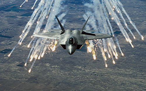 military-lockheed-martin-f-22-raptor-24x36-poster-by-poster-shop