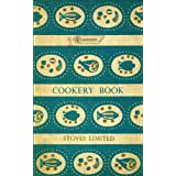Newhome Cookery Bookby James Purves