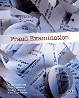 Fraud Examination, 4th Edition