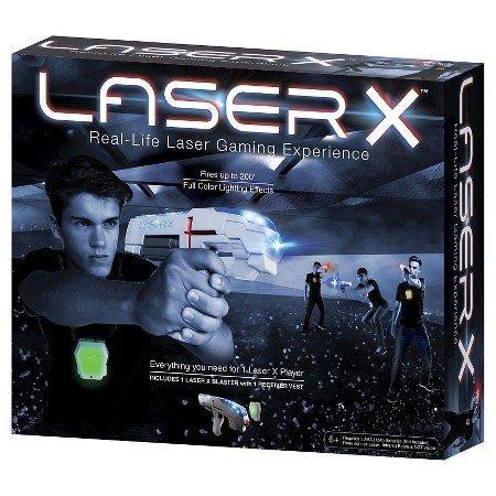 LASER-X-One-Player-Laser-Gaming-Set