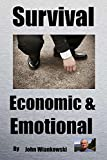 Survival  Economic and Emotional