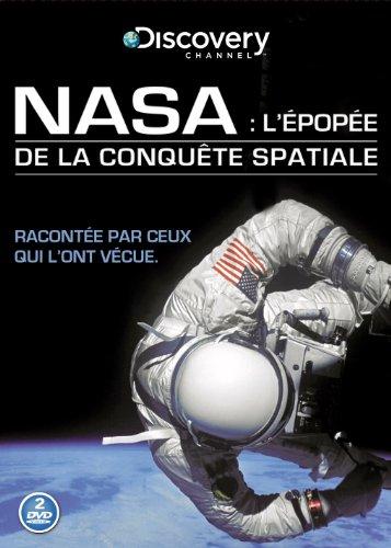 nasa-l-epopee-de-la-conquete-spatiale-2-dvd-discovery-channel