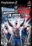 WWE SmackDown vs. Raw 2011 - PlayStation 2