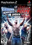 WWE Smackdown vs. Raw 2011 - PlayStat...