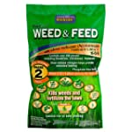 Weed And Feed 5M
