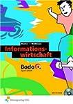 Bodo O. Sport GmbH: Informationswirts...