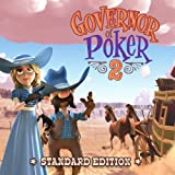 51h9gtGedEL. SL160  Governor of Poker 2 Standard Edition [Download]