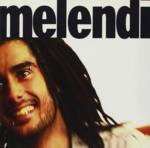 Melendi - Sin Noticias De Holanda (Edici - Zortam Music