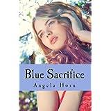 Blue Sacrifice (Blue Davison)