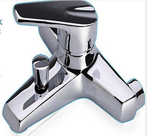 cac-ottone-massiccio-triple-miscelatore-vasca-box-doccia-rubinetto-rubinetto-doccia-doccia-valvola-d